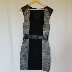 41 HAWTHORN stitch fix dress size small